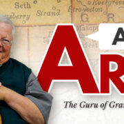 ASK ARLO: The First Business on Main Street in Milbank