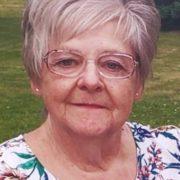 Barbara Bohn