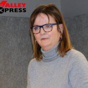 Bobbie Bohlen Resigns From Grant County Development Corporation
