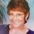 Linda Schwagel