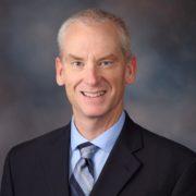 Dr. Peter Reynen Returns to Milbank Area Hospital