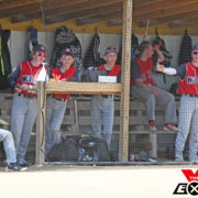 VFW Teeners Belt Out 17 Runs in First Inning