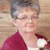 Trudy Anderson