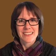 Nicole Weissenfluh