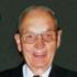 Reverend Marlyn E. Kuper