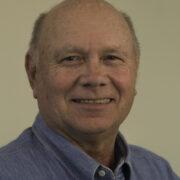 Roger Loeschke