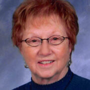 Sue Ann Anderson