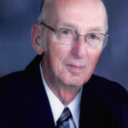 Vernon Fischer