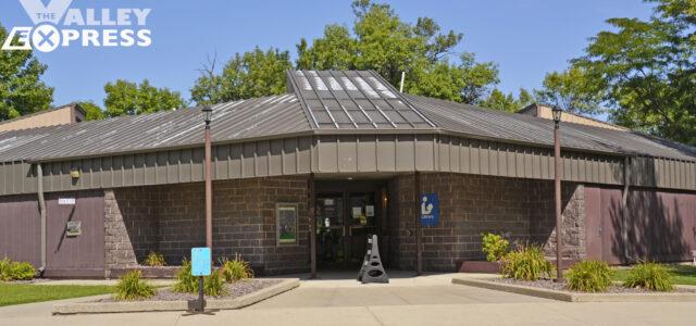 American Girl Program  Begins at Grant County Library