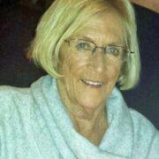 Gail Mehl