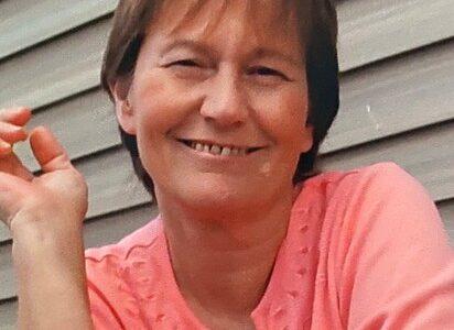 Jackie Reynolds