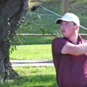 Results from Day One of State Golf Tourney-October 5