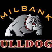 Lady Bulldogs Lose in Duel With Cavaliers