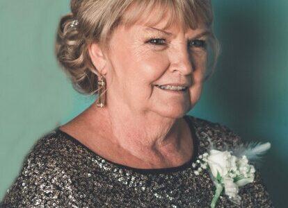 Marilyn Stotesbery