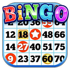 Friends of Library to Sponsor Family Fun Bingo