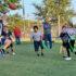 2020 Whetstone Valley Youth Flag Football Season A Success