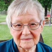 Bonnie Schulte