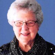 Gladys Lynde