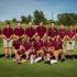 Bulldog Golf Team Highlights Season at Award Meeting