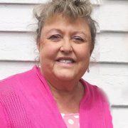 Mary Lee Trevett – Trapp