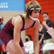 Bulldog Grapplers Go 3-0 at Sioux Falls Lincoln Tourney