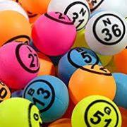 Win $250 Playing Milbank Chamber Bingo on Christmas Eve Morning