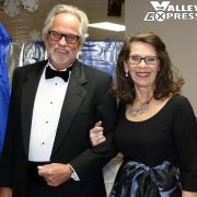 Linda's Fashions Celebrates 40 Years in The Milbank Mall