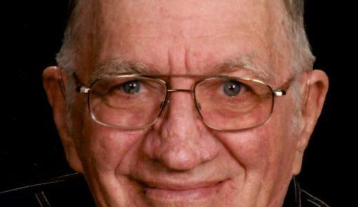Dennis Skoog