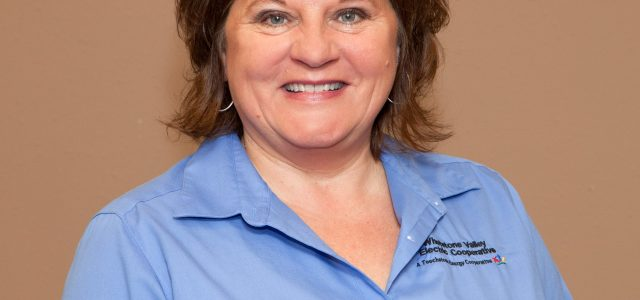 Gail Barlund Retiring from WVEC After 35 Years