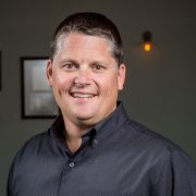 Brian Sandvig Elected Chair of South Dakota Chamber