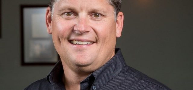 Governor Noem Appoints Brian Sandvig to Technical Education Board