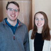 Karels Siblings Selected for 2021 All State Band