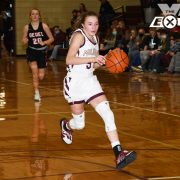 Pheasants Curtailed Lady Bulldogs Chances to Score