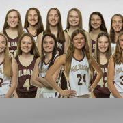 Lady Bulldogs to Take on Tigers in Opening Round of Regions