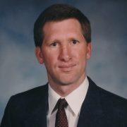 Garry Harstad