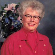 Janet Mikkelson Grorud