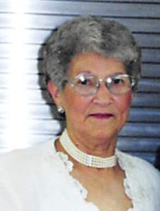 Joan Block