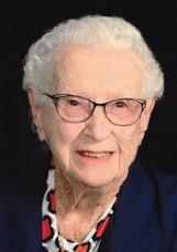 Velma Slaathaug
