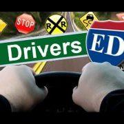 Registration for Milbank Drivers Ed Set for 2021