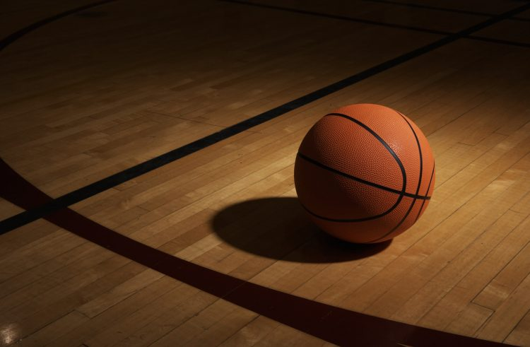 Registration Open for Summer Boys Basketball Skills Camp