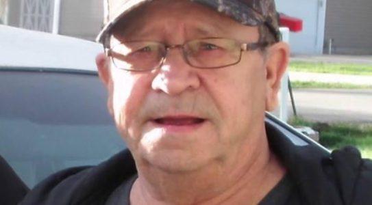 Bill Sprinke