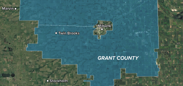 ITC Expands Fiber-Optic Services to Rural Grant County