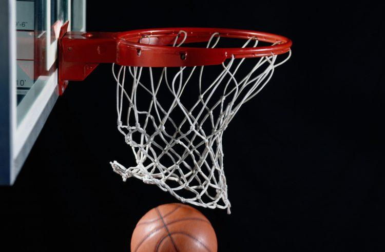 Registration Opens for Girls Basketball Skills Academy
