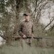 Register Now for Youth HuntSAFE Class in Milbank