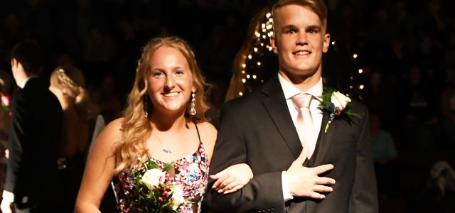 MHS 2021 Prom in Pictures – Day 1