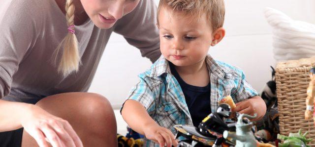 Register Now for Babysitting Clinic