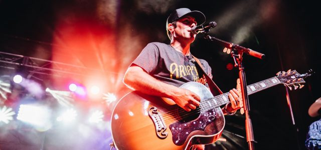 Bands and Entertainment Announced for Farley Fest 2021