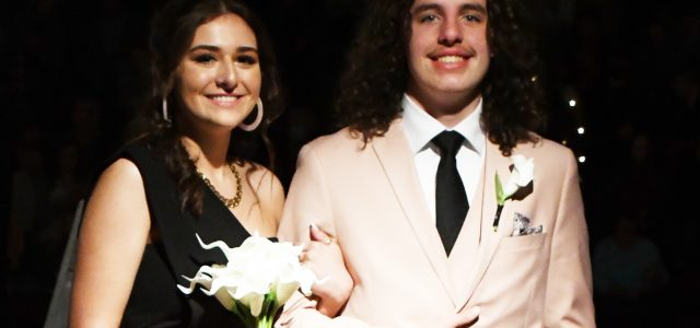 MHS 2021 Prom in Pictures- Day 2