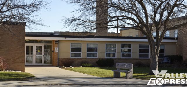 Senior Living Facility Proposed on Former Koch School Property
