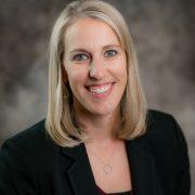 OAHS Healthcare Board of Directors Welcomes Jane Vangsness Frisch, Ph.D.